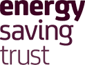 energy-saving-trust logo
